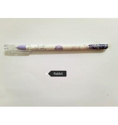 0.5mm Magic Pen Erasable Pen office supplies Student Ball Pen school use Gel Pen